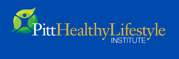 HEALTHY LIFESTYLE INSTITUTE